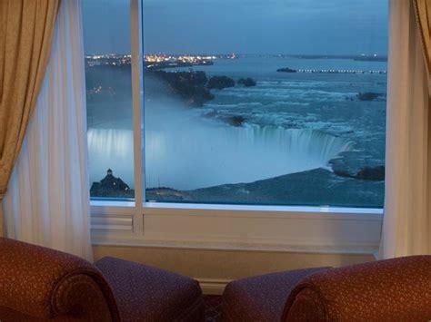 niagara falls marriott fallsview hotel spa 75 2