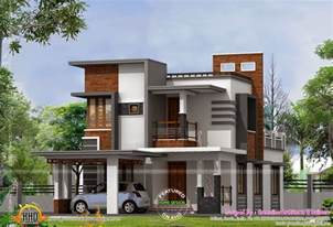 cost contemporary house 2020 classic house design house