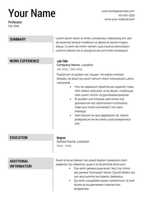 20 free printable wedding organizer binder resume template