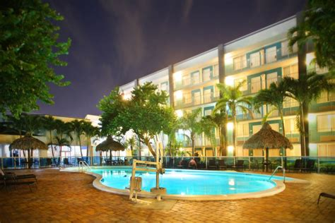 Hotels In Ft Lauderdale.html