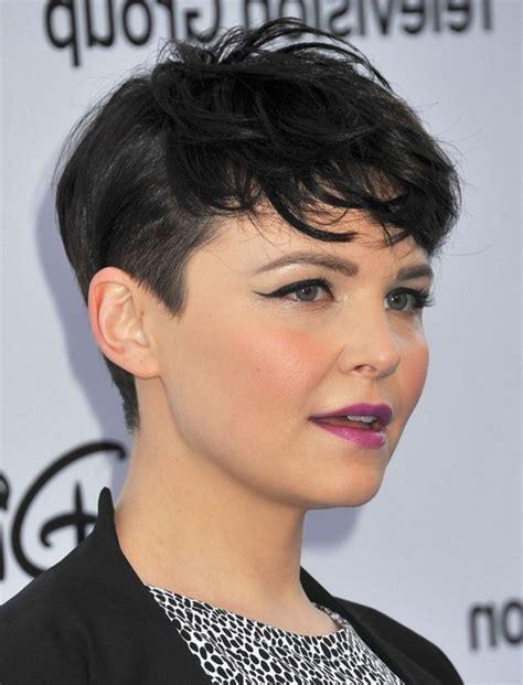 14 beautiful short curly hairstyles haircuts women
