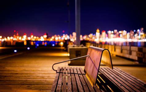 wallpaper city lights city lights night