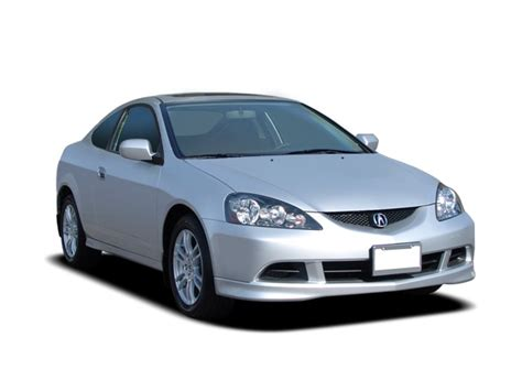 2005 acura rsx reviews research rsx prices specs