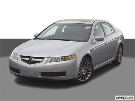 2005 acura tl read owner expert reviews prices