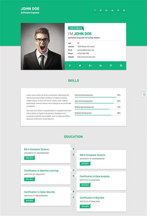 Resume Cv Writing.html