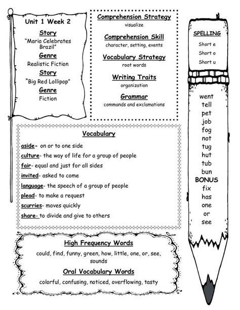 teacher websites free printable worksheets grade reading grade
