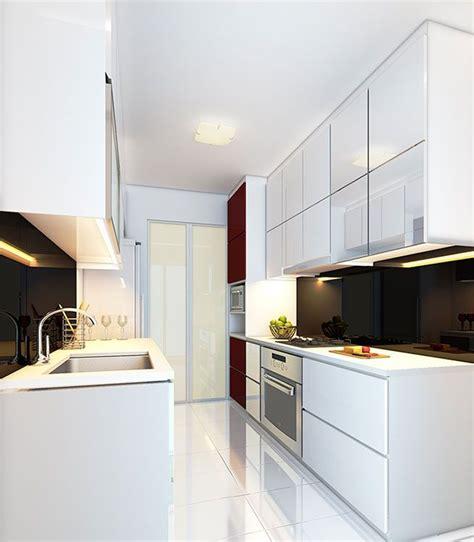 http renonation interiordesign 24 atelier tang interior architectureml