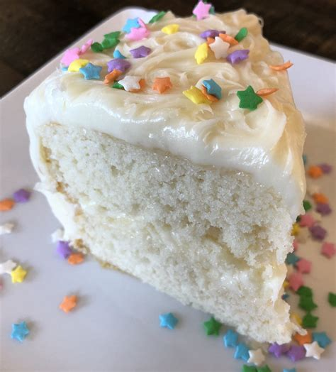 white cake recipe cake recipes white cake recipe