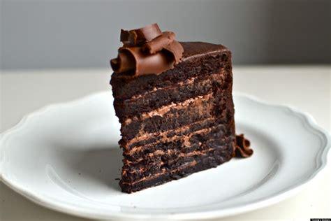 100 time chocolate recipes photos huffpost