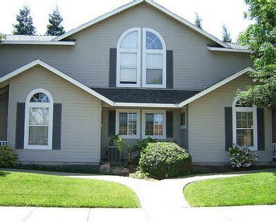 home depot exterior house paint paint colors home