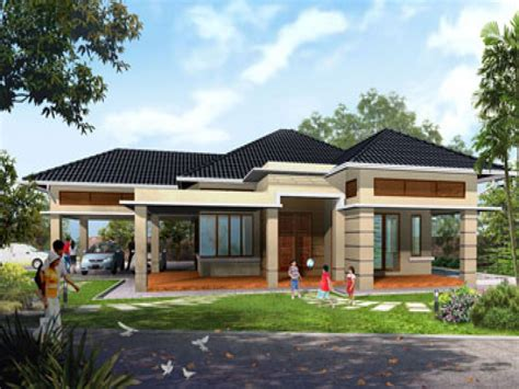 story house plans single storey house plans house