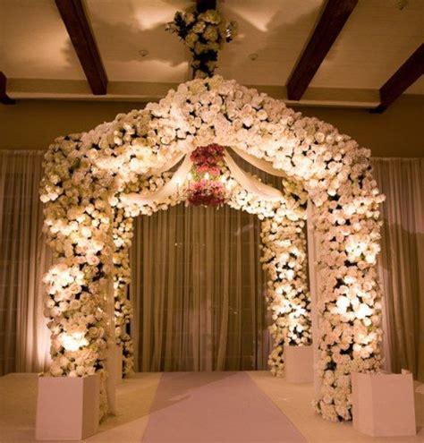 ceremony arches sale indoor wedding ceremony arch decorations