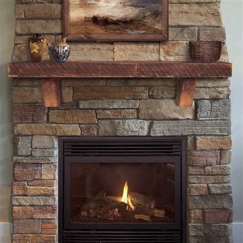 amazon pearl mantels 870 72 dw solid pine