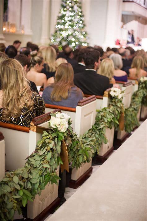 13 beautiful é ideas church wedding wedding church