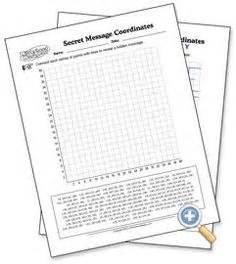 line graph worksheet link http superteacherworksheets graphing line