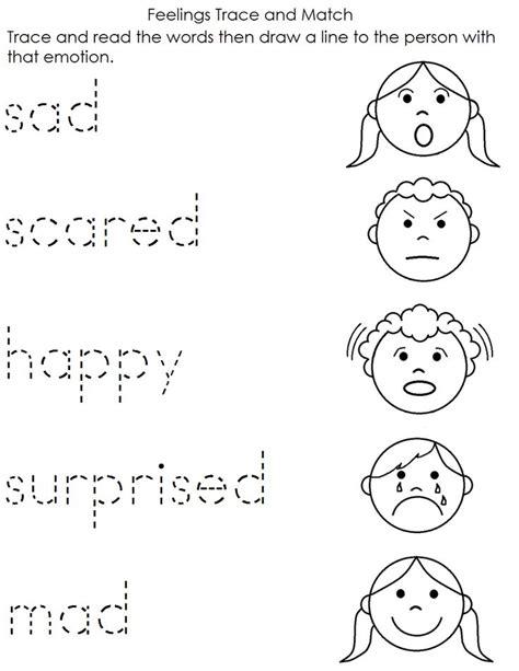 30 atividades de inglê sentimentos emoções para imprimir