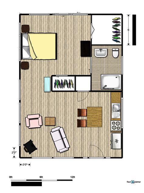 home 100 000 small homes 600 square feet