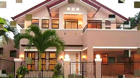 modern house paint colors exterior philippines house paint