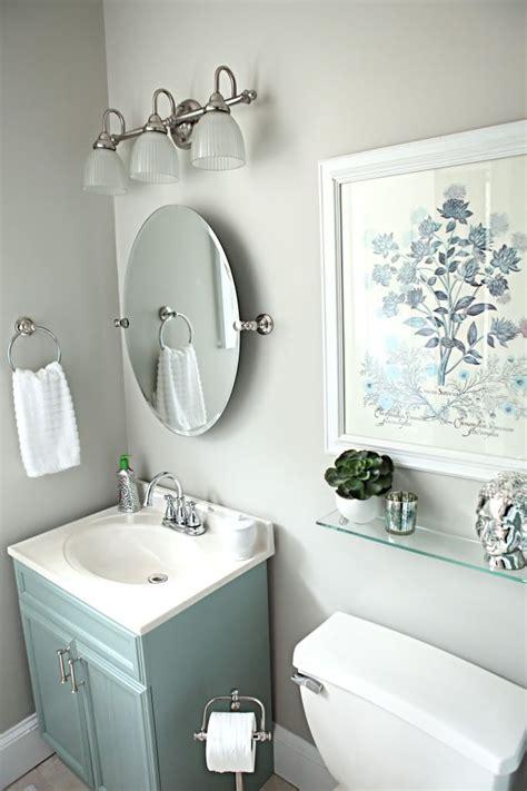 frameless bathroom wall mirrors oval bathroom mirror bath