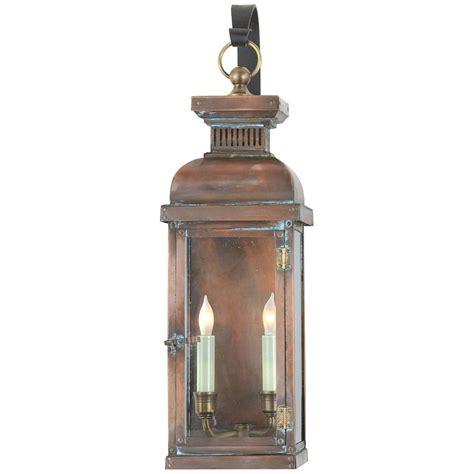 visual comfort lighting chapman suffork 2 light sconce