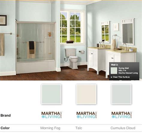 martha stewart home depot visualizer perfect match