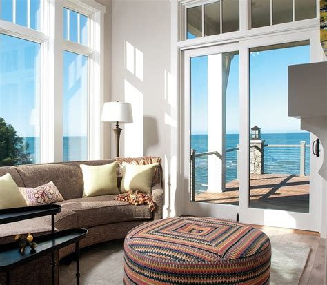 gorgeous award winning big house ocean view part