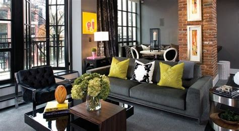 pin interior design obsession