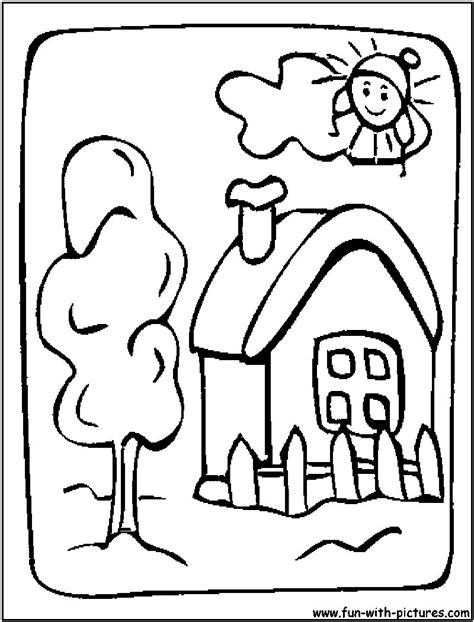 75 cool gallery math coloring worksheets 1st grade
