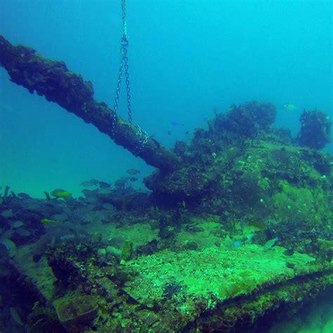 army tanks scuba diving miami fl scuba diving