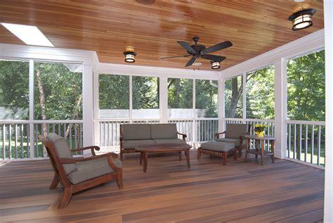 porch renovation covered porch renovation renovation contemporary porch