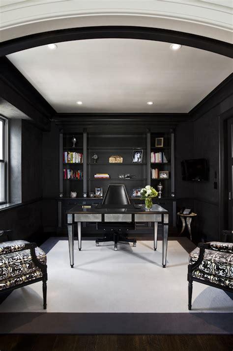 sallyl grade architecture interior design daring office space