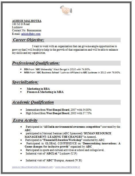 7 tips designing perfect resume downloadable resume template