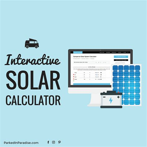 generator wattage calculator spreadsheet google spreadshee generator wattage