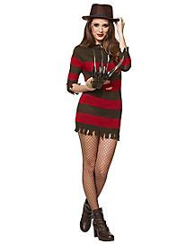 scary women halloween costumes 2018 spirithalloween