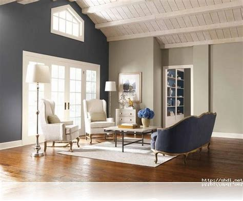 13 popular accent wall ideas living room accent