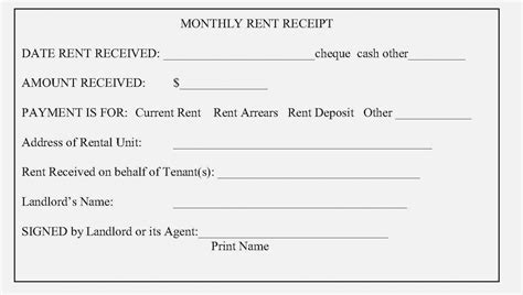 features fake rent realty executives mi invoice resume