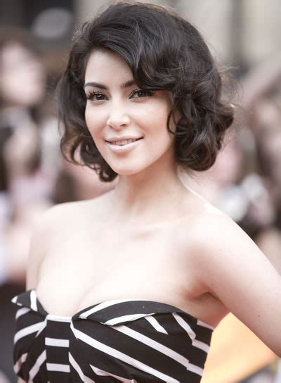 nice hairstyle blog short prom hairstyles