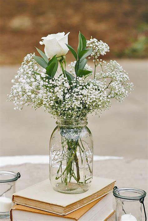 36 ideas budget rustic wedding decorations bruiloftdecoratie bruiloftsideeë