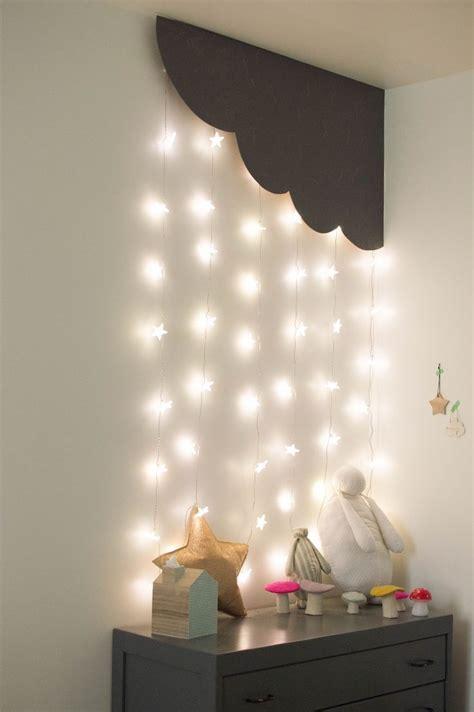 light child bedroom kids bedroom ceiling lights warisan