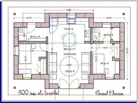 small house plans 800 square feet small house