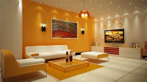 interior color scheme living room interior