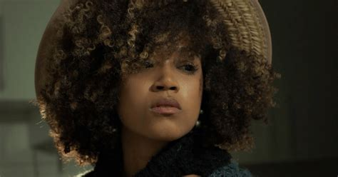 natural hair care archives natural hair rules