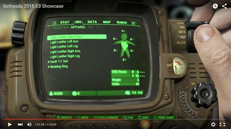 Giving Piper Wedding Ring Fallout 4.html