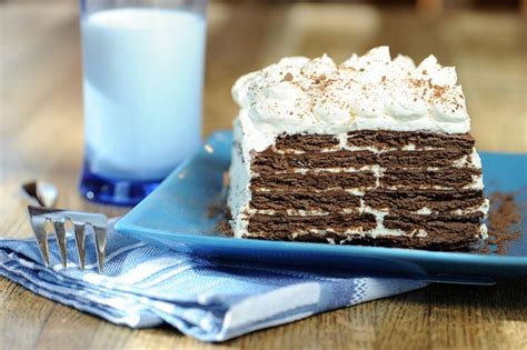 15 recipes prove icebox cakes belong spotlight sheknows