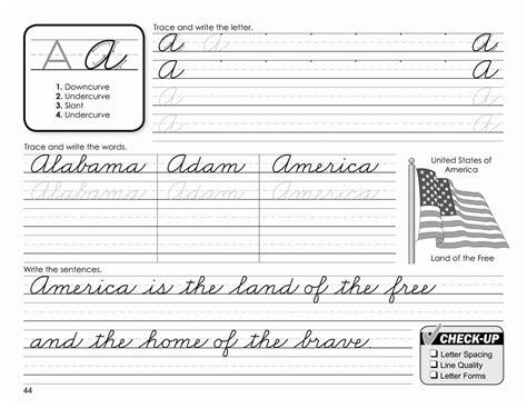 15 images grade writing worksheets free printable halloween