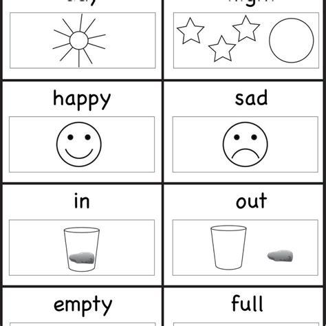 math worksheet 6 years printable worksheets activities teachers