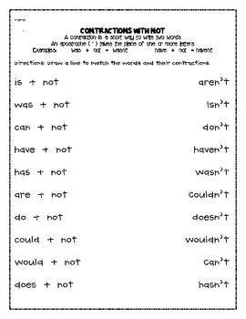 grade language arts worksheets 10 pages kindergarten grade