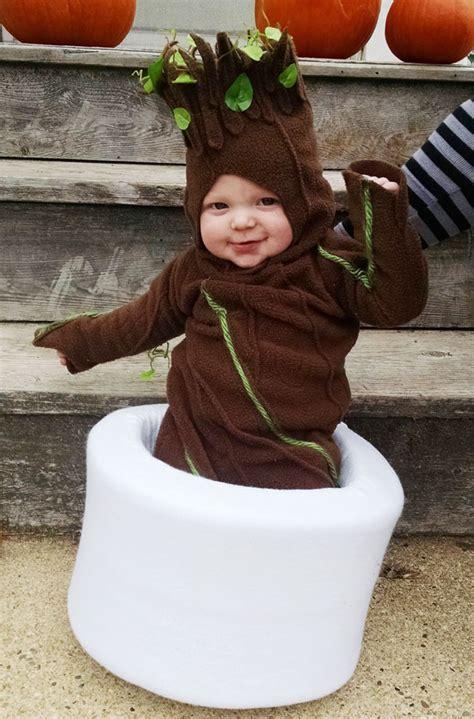 halloween costume ideas adorable babies alldaychic
