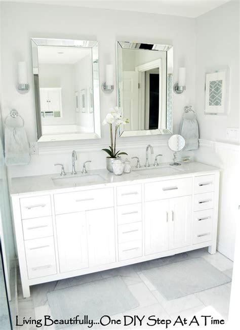 17 bathroom mirrors ideas decor design inspirations bathroom