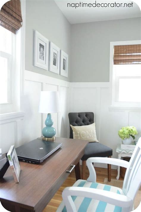13 light french gray sherwin williams images pinterest